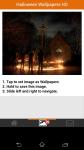 Halloween Wallpapers HD Free screenshot 5/6