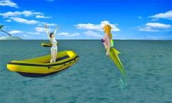 Sea Adventure 2016 screenshot 3/3