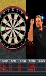 Holsten Premier_League Darts screenshot 4/6