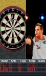 Holsten Premier_League Darts screenshot 5/6