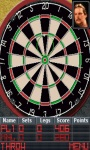 Holsten Premier_League Darts screenshot 6/6