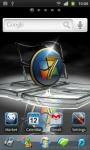 Go Launcher Ultra screenshot 2/3