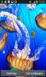 Aquarium Live Wallpapers screenshot 4/6