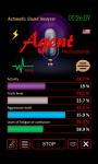 Polygraph Retro Version screenshot 1/6