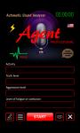 Polygraph Retro Version screenshot 4/6