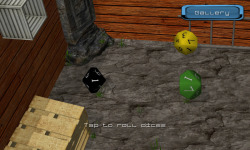 DnD Board Game Dices screenshot 6/6