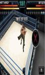 WWE Smack Down Pro screenshot 1/3