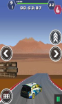 Ultimate Rally Championship Free screenshot 4/6