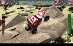 ULTRA4 Offroad Racing intact screenshot 1/6
