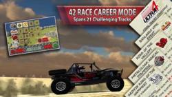 ULTRA4 Offroad Racing intact screenshot 6/6