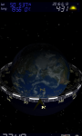 Earth Globe Compass screenshot 2/6