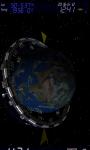 Earth Globe Compass screenshot 3/6