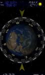 Earth Globe Compass screenshot 4/6