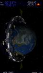 Earth Globe Compass screenshot 5/6