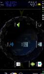 Earth Globe Compass screenshot 6/6