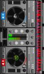 Virtual Djay screenshot 1/3