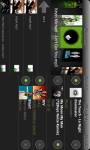 Virtual Djay screenshot 3/3