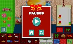 Santas Gift Packaging screenshot 5/5