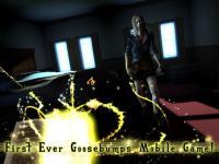 Goosebumps Night of Scares opened screenshot 5/6
