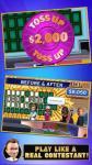 Wheel of Fortune real screenshot 4/6