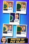 Wheel of Fortune real screenshot 6/6