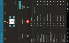 Metronoom Beats Pro general screenshot 3/6