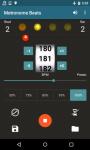 Metronoom Beats Pro general screenshot 5/6
