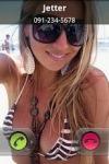 HD Caller ID Lite screenshot 1/6