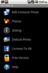 HD Caller ID Lite screenshot 4/6