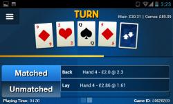 Poker Inplay screenshot 3/6