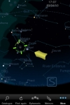 Starmap Pro screenshot 1/1