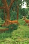 Big Buck Hunter Pro screenshot 1/1