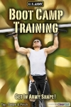 Army Boot Camp Training screenshot 1/1
