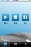 log'n drive screenshot 1/1
