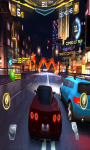 Asphalt 7 Heat 3D FREE screenshot 2/6