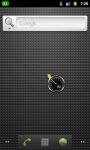 URSafe Battery Meter screenshot 2/4
