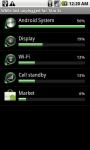 URSafe Battery Meter screenshot 4/4