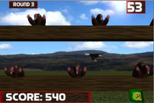 Smash-A-Mole screenshot 4/6