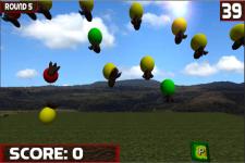 Smash-A-Mole screenshot 5/6