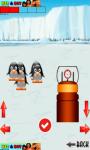 Antartic Penguins screenshot 3/6