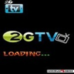 2g Tv Live Free screenshot 1/1