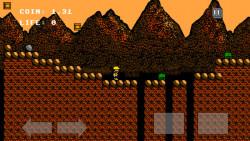 8-Bit Jump 4 Free screenshot 4/5