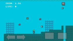8-Bit Jump 4 Free screenshot 5/5