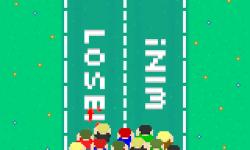 Zombie Run EX screenshot 3/5