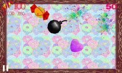 Sweets Slicer screenshot 4/4
