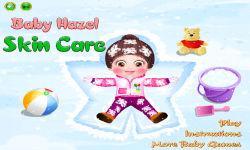 Baby Hazel Skin Care screenshot 1/4