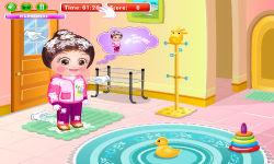 Baby Hazel Skin Care screenshot 2/4