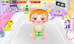 Baby Hazel Skin Care screenshot 4/4