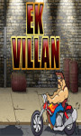 Ek Villan – Free screenshot 1/6