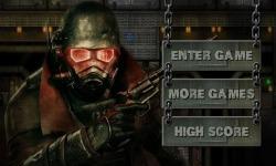 Cannon Tower Defense II screenshot 1/4